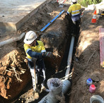 New Sewer 7.jpg