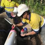 New Sewer 2.jpg