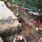New Sewer 13.jpg