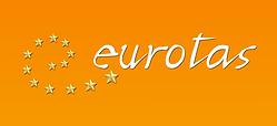eurotas_logo_2014.png