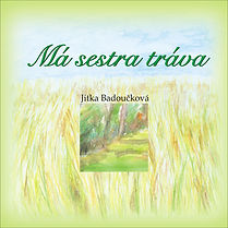 ma-sestra-trava1.jpg
