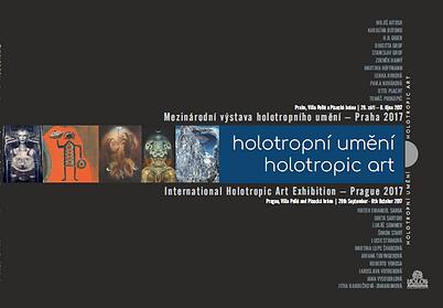 mezinarodni-katalog.png