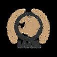 IACS-logo-VAR2.png