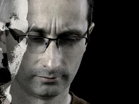Dokumentární film o psychospirituální krizi míří na Slovensko