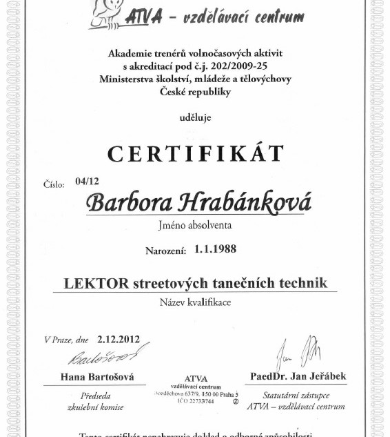 Bara-certifikat-2.jpg