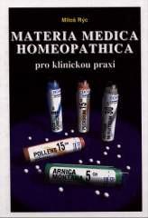 milosryc-materiamedicahomeopathica.jpg