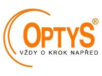 logo-optys.jpg