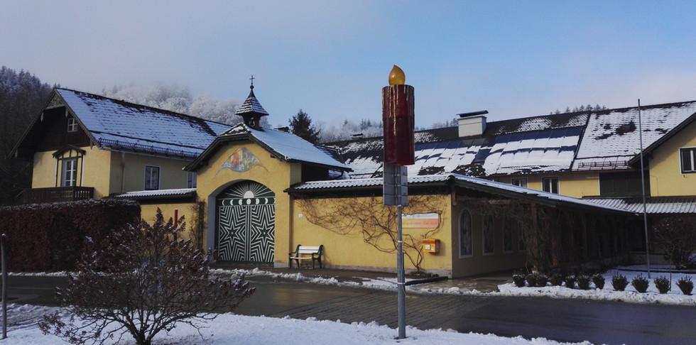klášter Auch.jpg