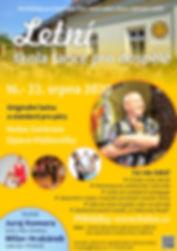 letni-skola-tance-2020-web.jpg
