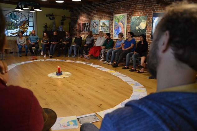seminar-stanislav-grof-holos040.jpg