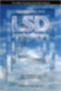 obalka-LSD-psychoterapie.jpg