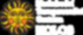 logo-MTC-v2-CZbila.png