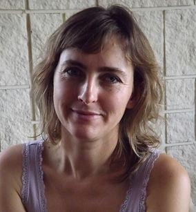 JanaVysoudilova.jpg