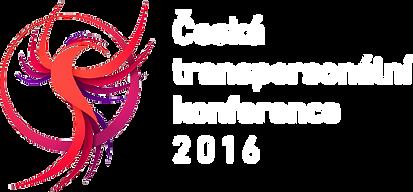 ctk-2016-logo.png
