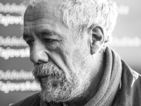 Miroslav Huptych