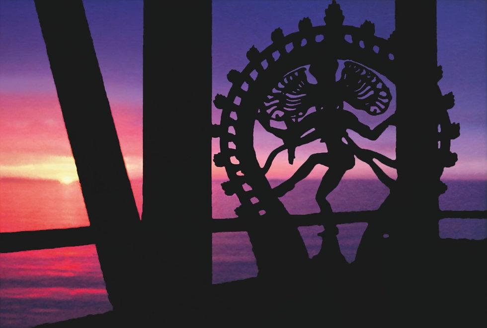 FINAL shiva sunset.jpg