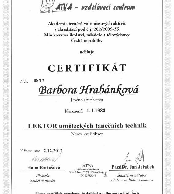 Bara-certifikat-1.jpg