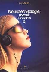 jmvaluch-neurotechnologie.jpg