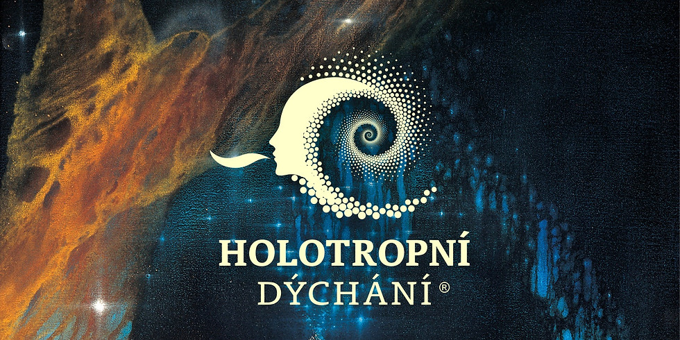 Novoroční seminář holotropního dýchání - Opava 2020 4.1.
