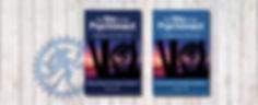 knihy-psychonaut-nahled-baner.jpg