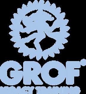 GROF-LT-Zentriert-Blau.png