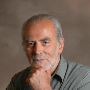 Paul Grof