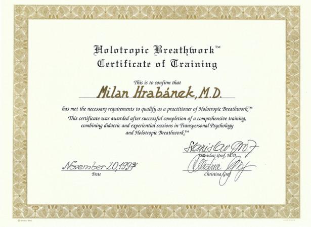 certifikat-holotropni-hrabanek.jpg