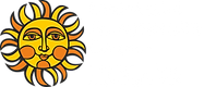 logo-MTC-v4-CZ.png