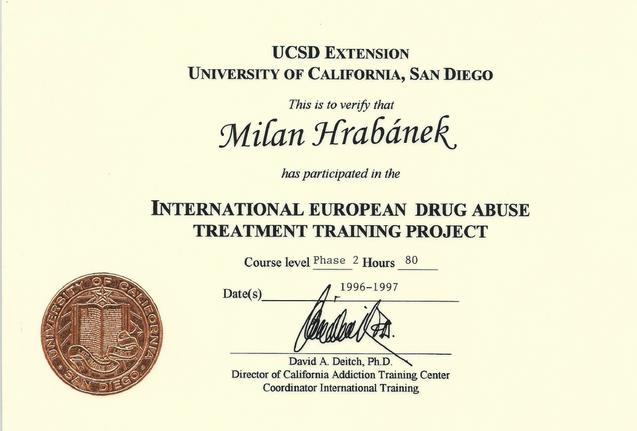 milan-hrabanek-california-certifikat2.pn
