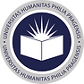 logo-kulate-humanitaspraha.png