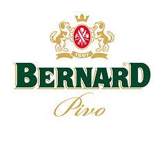 logo_1_cz-BERNARD.jpg