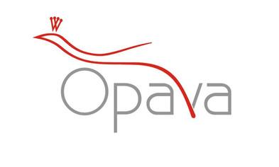 logo_opava_bile.jpg