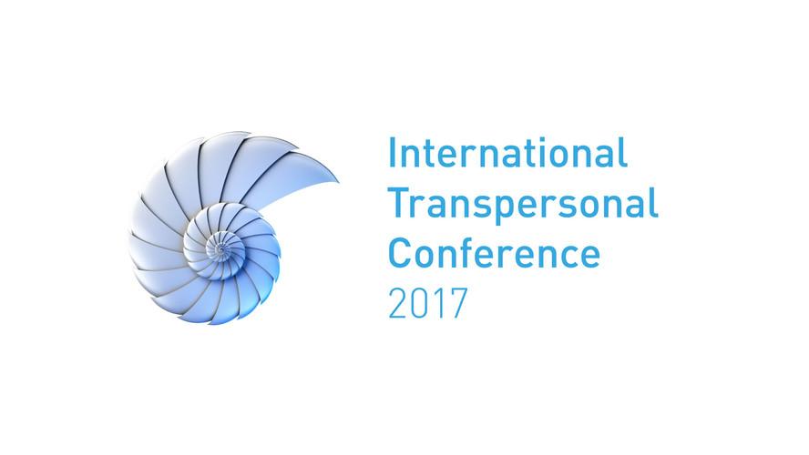 Mezinárodní transpersonální konference ITC Prague 2017