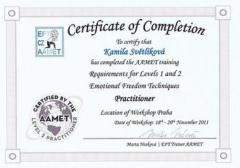 certifikat-aamet.jpg