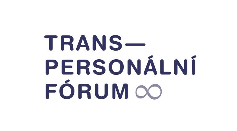 Transpersonální fórum