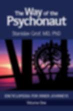 obalka-psychonaut-1.jpg