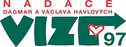 vize-logo-zelene.jpg