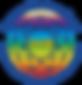 logo-eacm.png