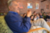 sg-seminar-holos-18-02.jpg