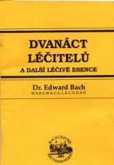 edwardbach-dvanactlecitelu.jpg