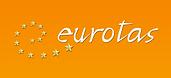 eurotas_logo_2014-s.png