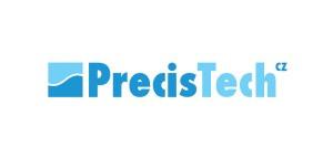 precis-tech-logo300.jpg