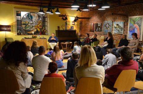 seminar-stanislav-grof-holos004.jpg