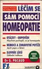 gpacaud-lecimsesampomocihomeopatie.jpg
