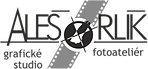 orlik-logo.png