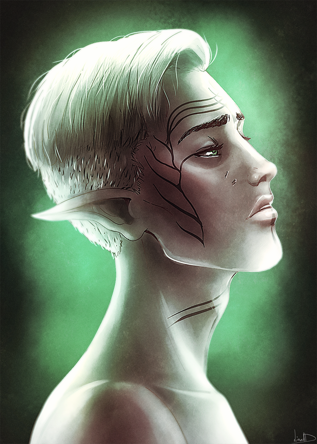 mlle_lavellan_finished