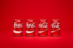 Bohman&Sjöstrand for BVD/CocaCola