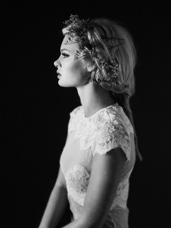 Photography by Emma Grann