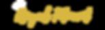 Logo-RoyalFitment.png