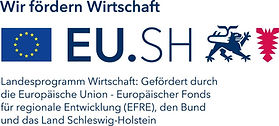 logo_LPW_deutsch_edited_edited.jpg